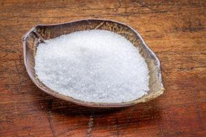sulfate de magnesium
