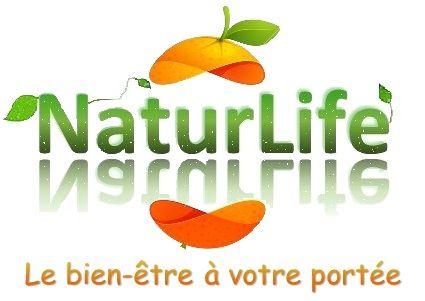magasin bio de produits naturels pas cher